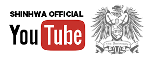 OFFICIAL YOUTUBEのイメージ