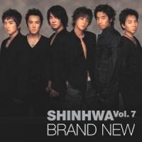 Shinhwa-Brand_New-300x300