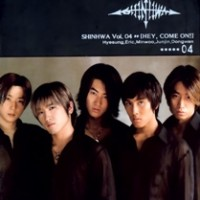 shinhwa_Hey-Come-On-200x200