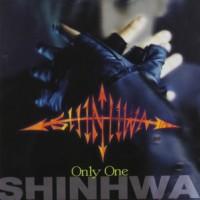 shinhwa_Only-One-300x298