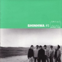 shinhwa_Perfect-Man-300x300