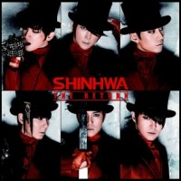 shinhwa_the-return-300x298